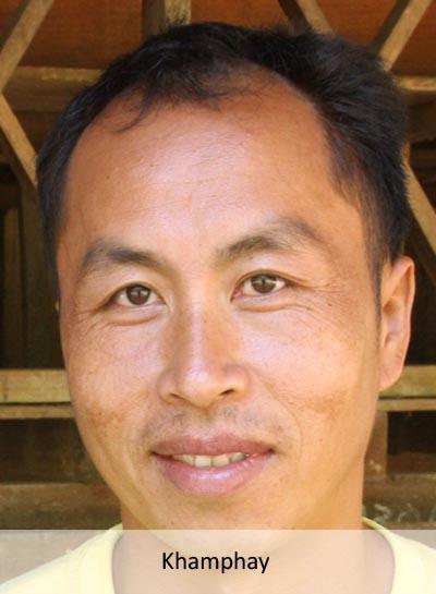 Khamphay